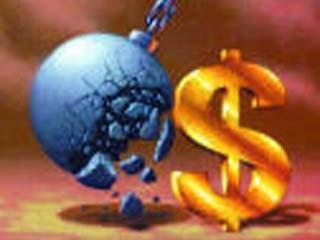 geld-argeld-dinero-money-dinheiro-pengar